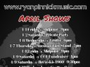 Shows for April 2016