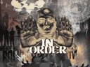 1461284186 new world order1a