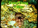 Everything I Was Album