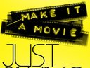 """NEW ALBUM """"MAKE IT A MOVIE"""" NOW AVAILABLE!"""