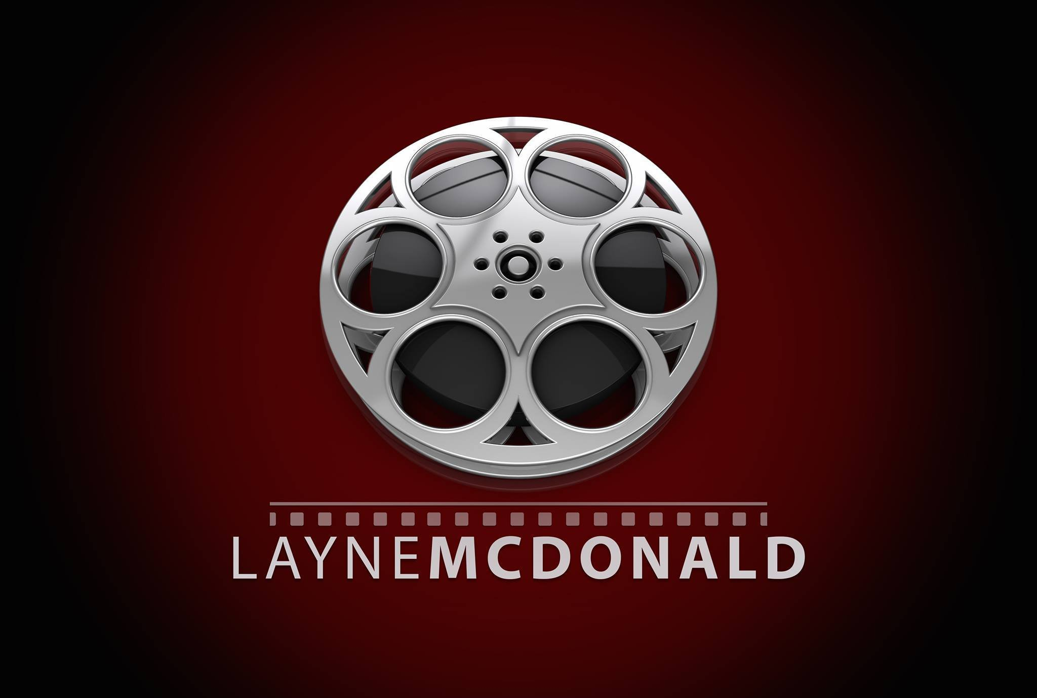 Layne McDonald Ministries Logo