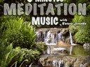 Meditation Music - Nature Sounds