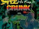 DTCC - We Keep It Crunk Vol.1