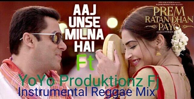 Deepak Krish Kumar Fj ™ Songs   ReverbNation