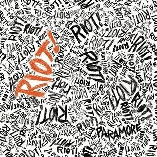 Paramore misery business download mp3 free.
