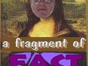 fragment of FACT