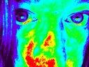 """Eye am watching...^^^V""""""""V^^^"""