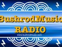 Info@bushrodmusic.com