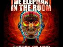 """""""Theory of Mind"""" available now!"""