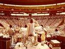 """Summer"" at Aloha Stadium 1977- w/ C&K and Kalapana"
