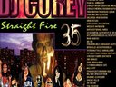 DJ COREY - STRAIGHT FIRE - 35. OVER 50 HOT NEW SONGS....http://www.mixcrate.com/djcoreymrmegamix/st.