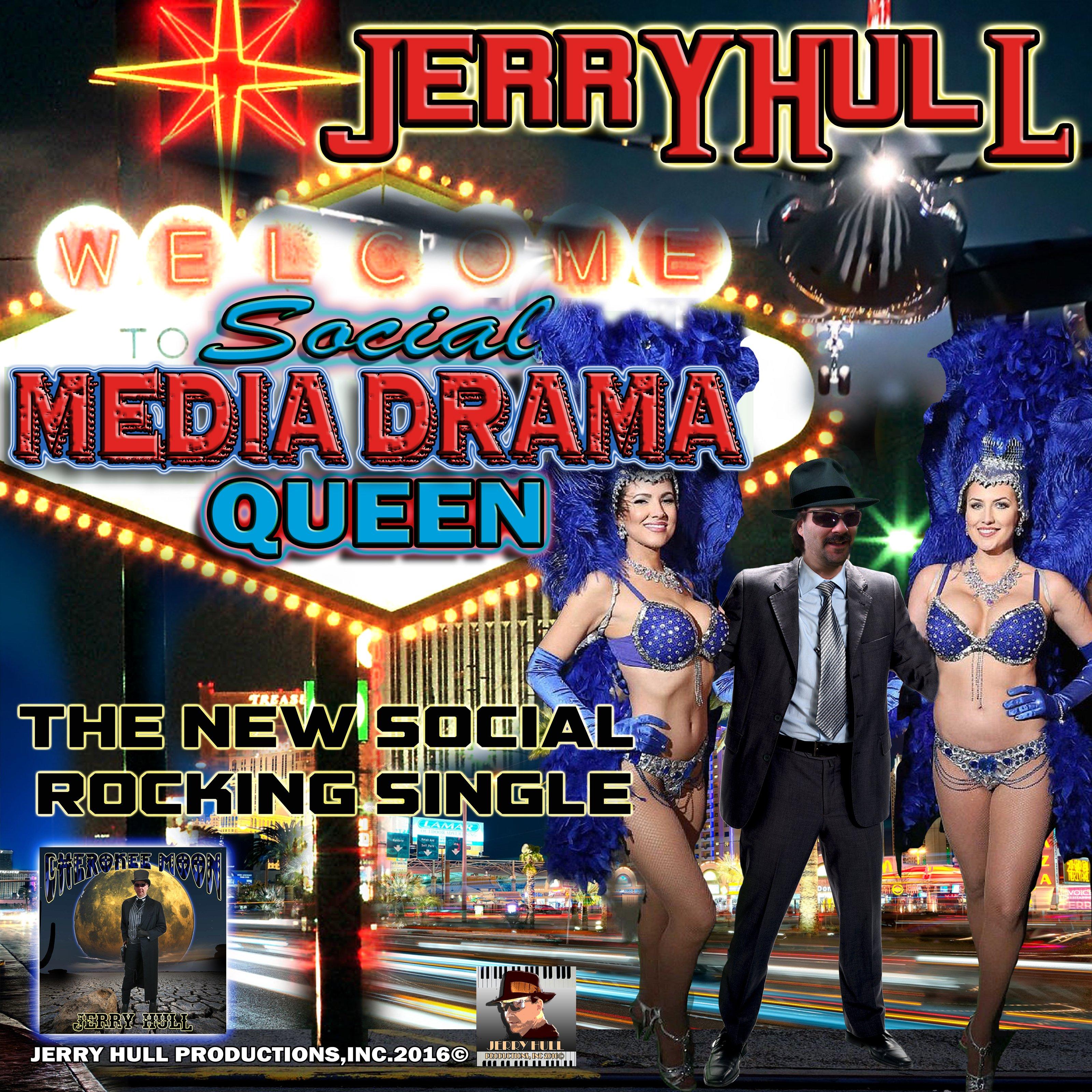Jerry Hull | ReverbNation