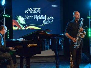 anteprima jazz festival a corsico