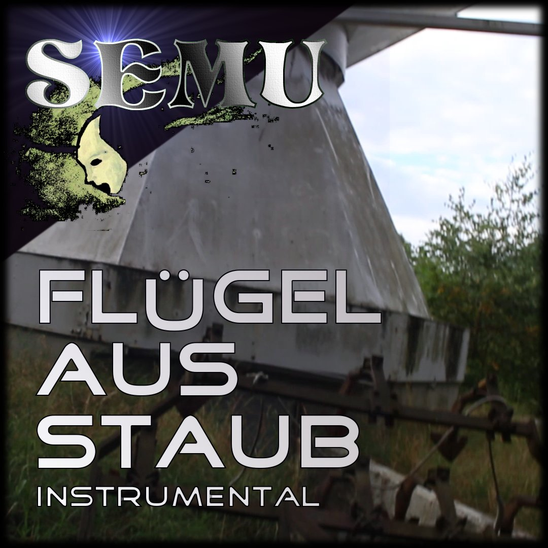 Semu | ReverbNation