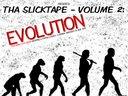 Evolutionalbumcover 1280029641