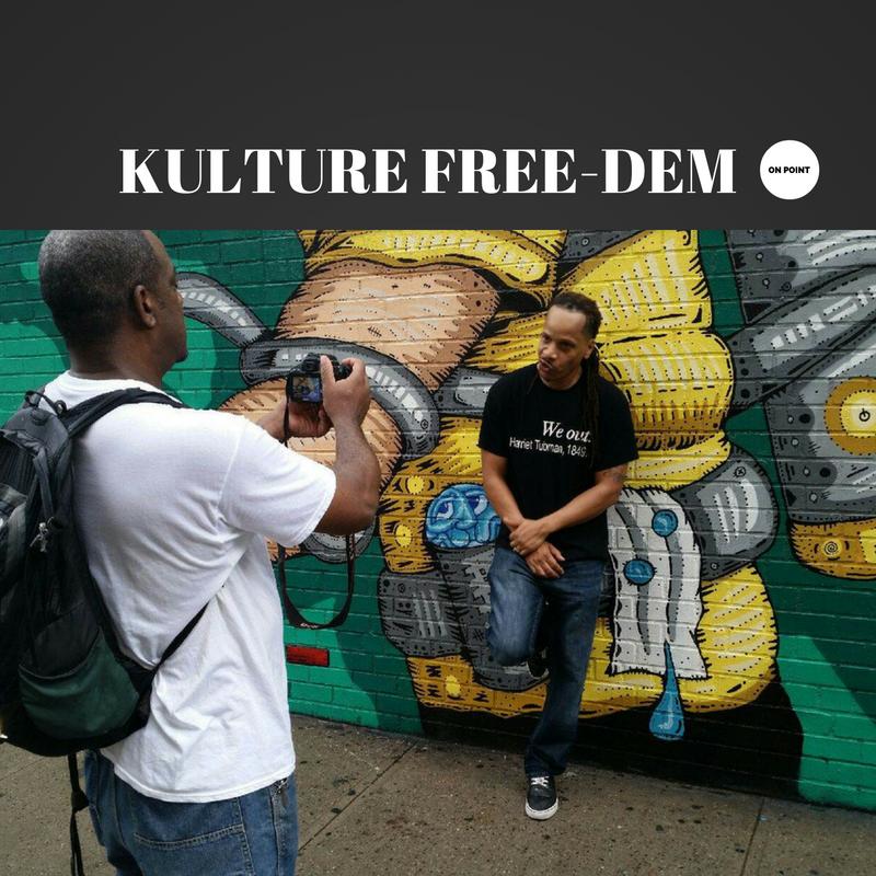 Kulture FreeDem ReverbNation - Free dem
