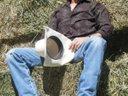 Tubac sessions alfalfa