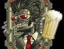 Infamous Beer