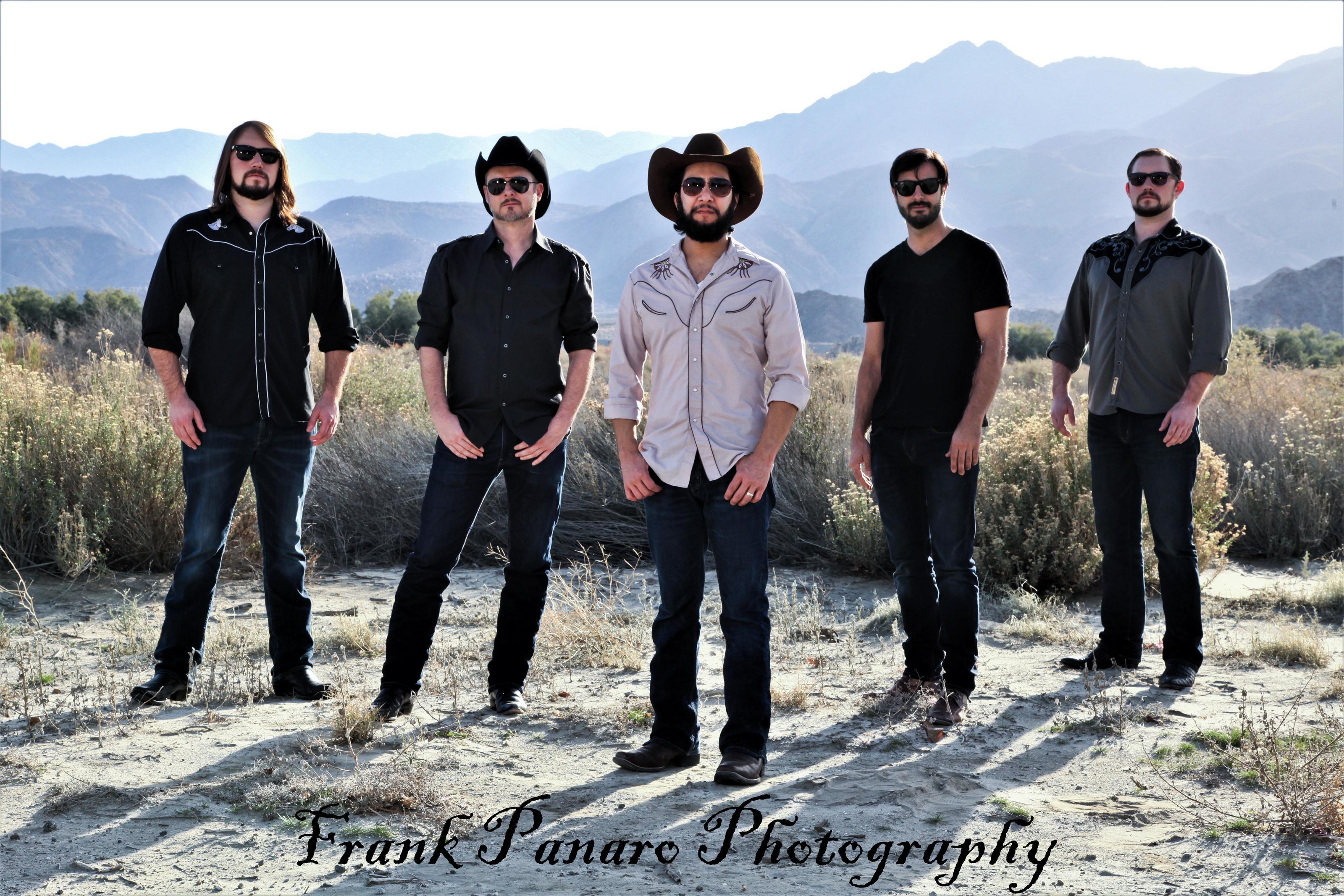 Photo by: Frank Panaro Photography