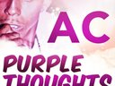 PurpleThoughts DL  http://limelinx.com/files/45aca2238c2b986faed2589445feb9a9