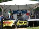 Takoma Park Jazz Festival