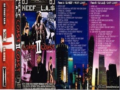 Tapes Download 3 | ReverbNation