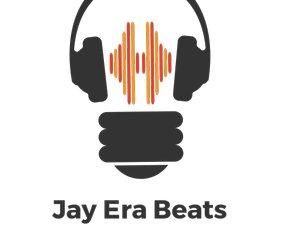 Jay Era Beats | ReverbNation