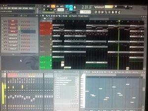 Soundboard God | ReverbNation