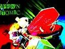 Spawn Atomic practice: Syd Slaughterhaus Drummer