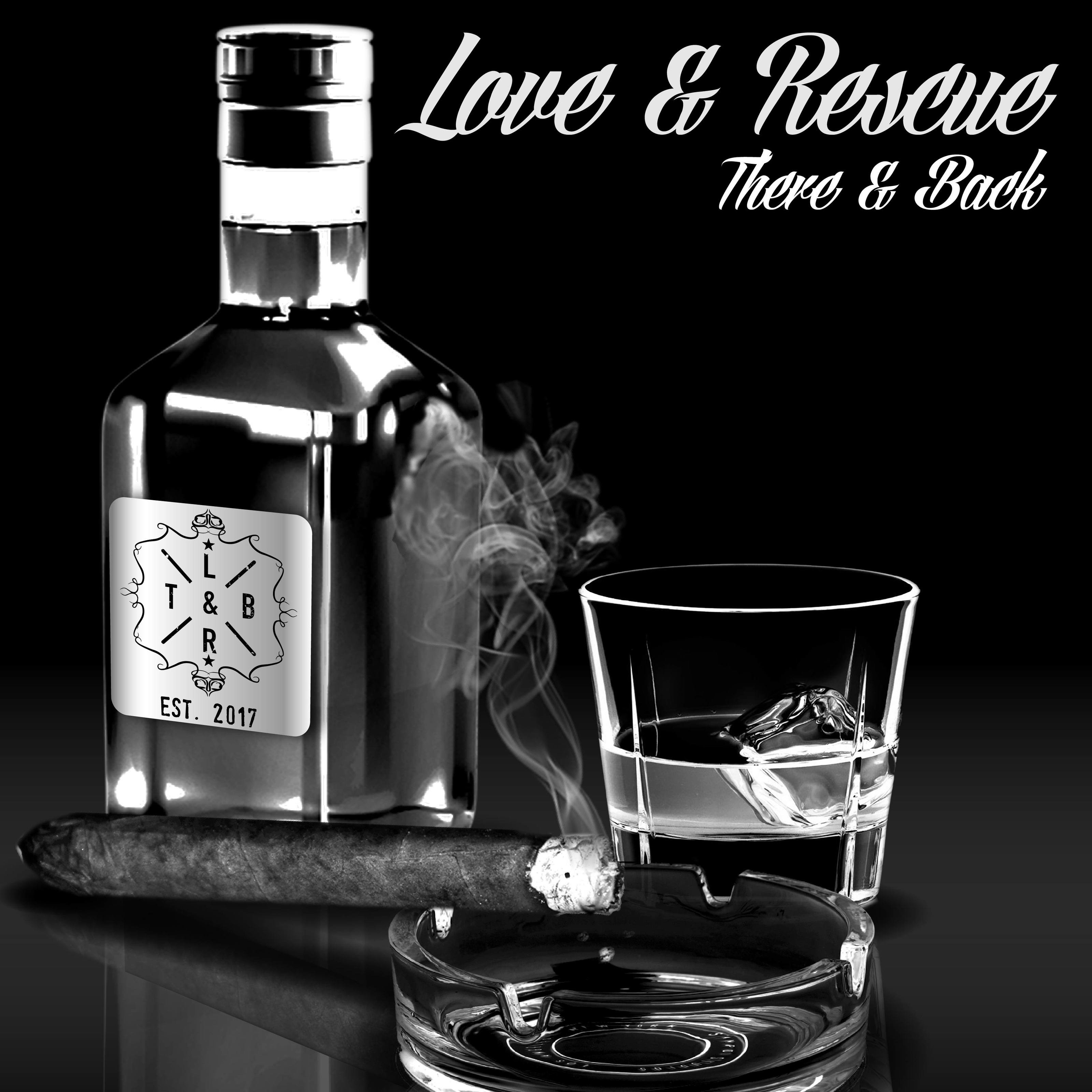 Jack & Me by Love & Rescue | ReverbNation
