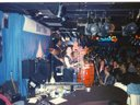 Phyllis Hyman Live@The Blue Note - N.Y.C. - 1987