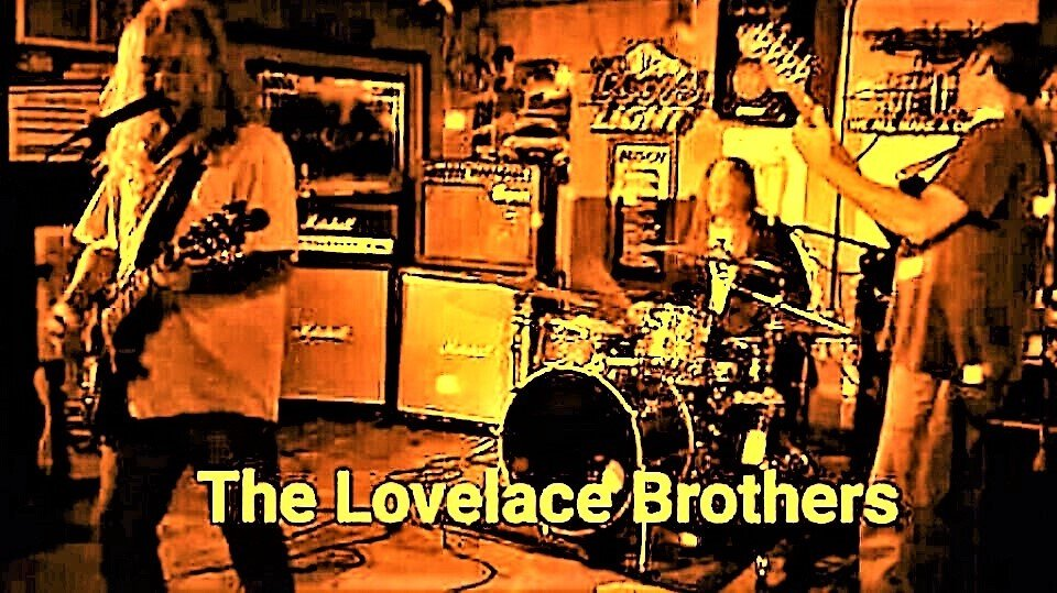 www.TheLovelaceBrothers.com