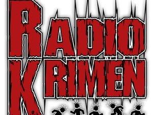 Resultado de imagen para radio krimen