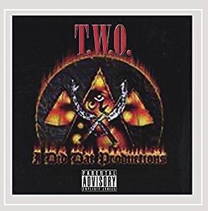 T.W.O [Explicit]