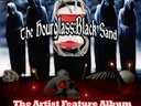 Artist Feature CD cover
