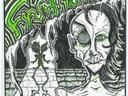 Freak Parade Album