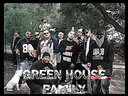 GreeN House FamilY