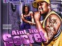 Aint No Secret - the album
