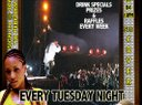 Showcases Every Tuesday Night!