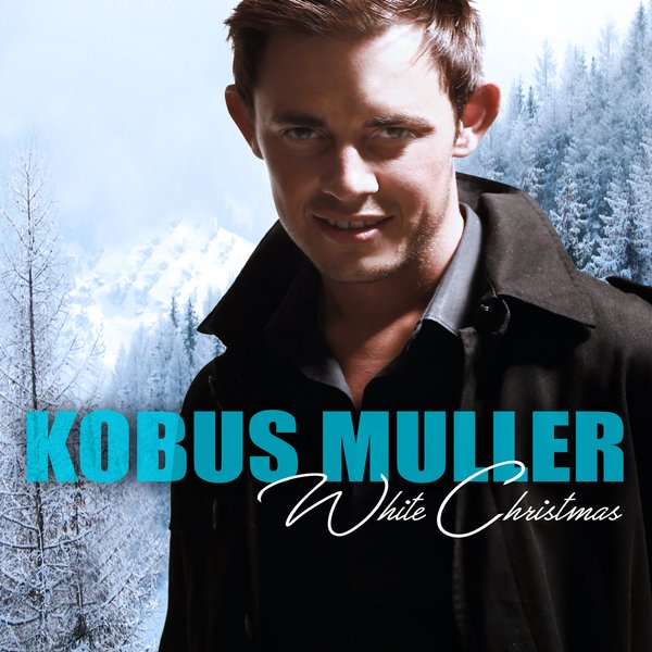 white christmas by kobus muller reverbnation - Who Wrote The Song White Christmas