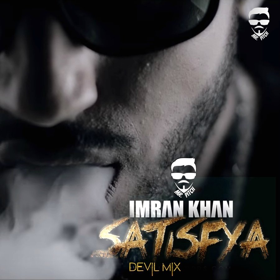 Khan mp3 imran songspk satisfya free download gma.rusticcuff.com Imran