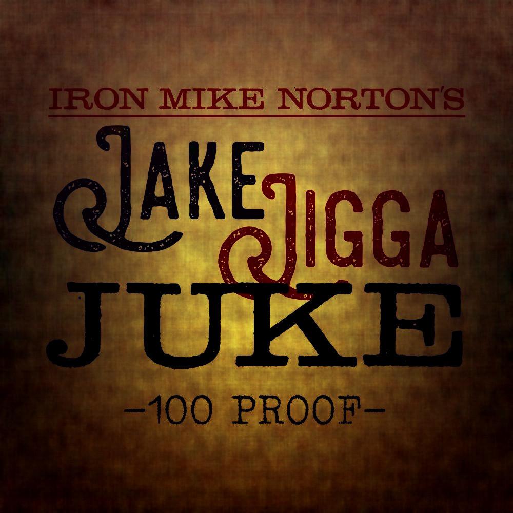 iron mike norton reverbnation