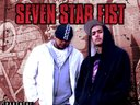 download Seven Star Fist EP free @ rawkause.bandcamp.com