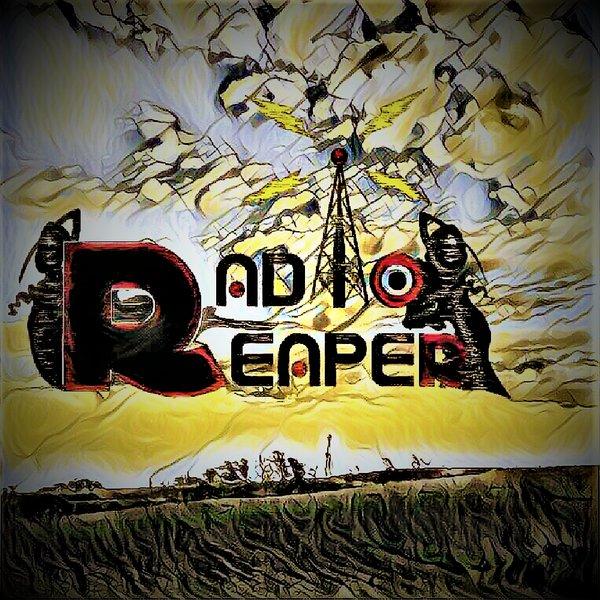 Millennial Waste Original Mix by Radio Reaper | ReverbNation