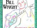 Bill wright brain1 art 1283789805