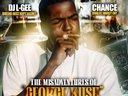 Chance-Misadventures of George Kush