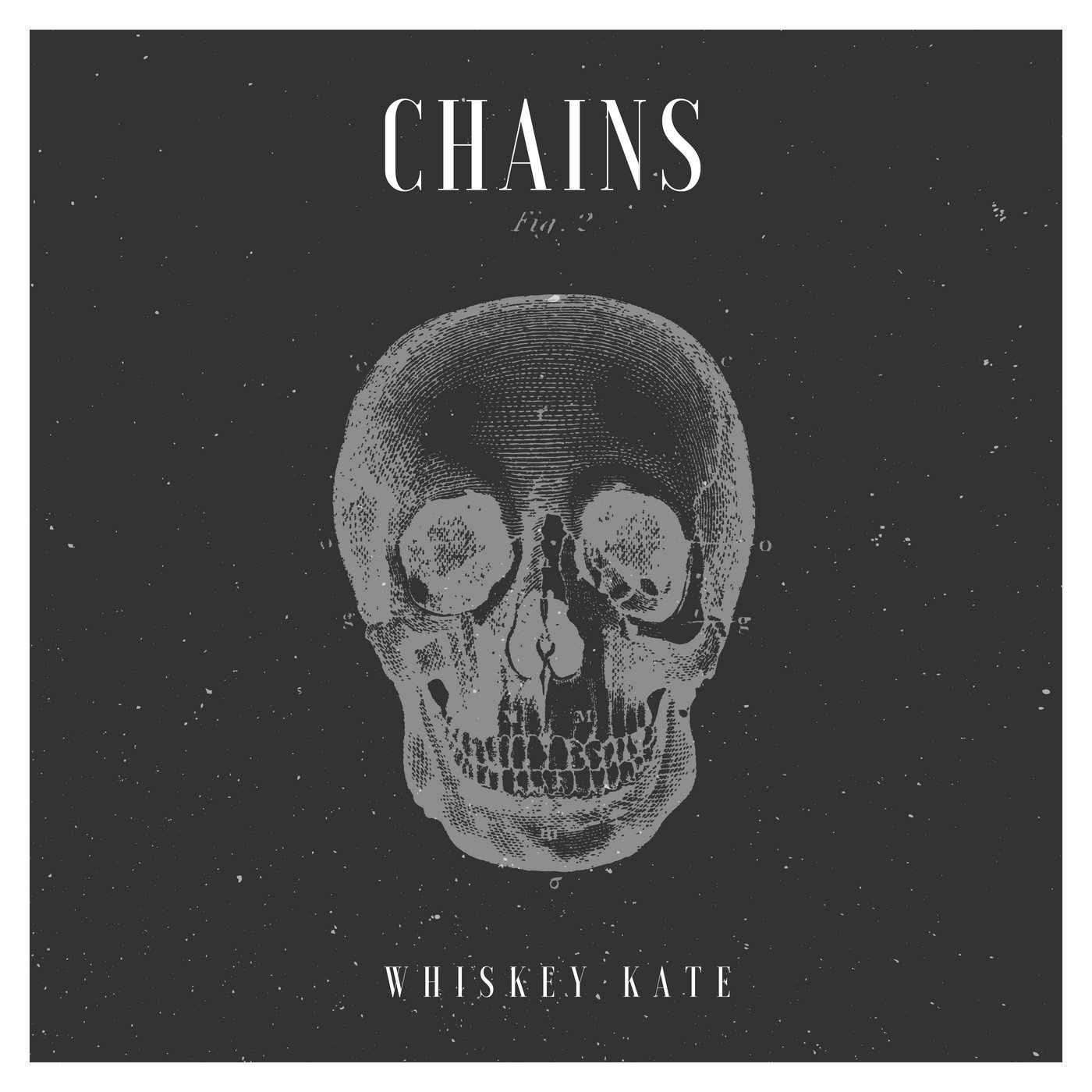 Chains by Whiskey Kate | ReverbNation