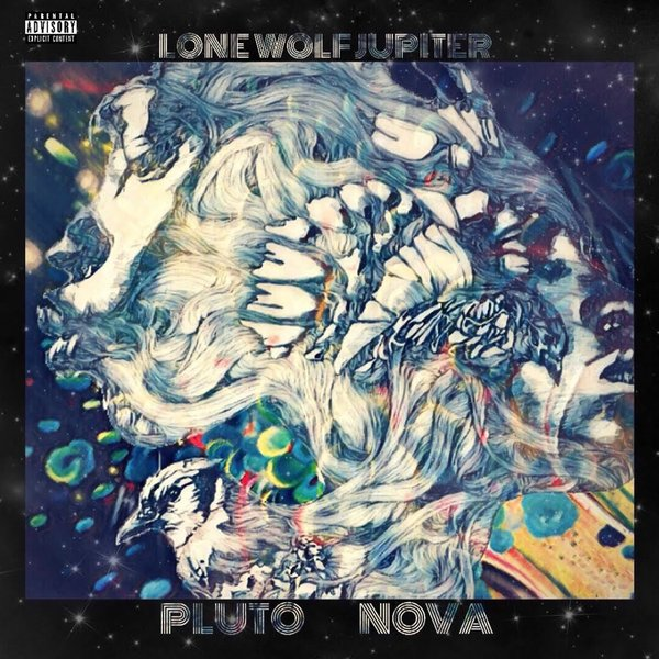 Pluto Nova by Lone Wolf Jupiter | ReverbNation