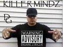 Killer Mindz