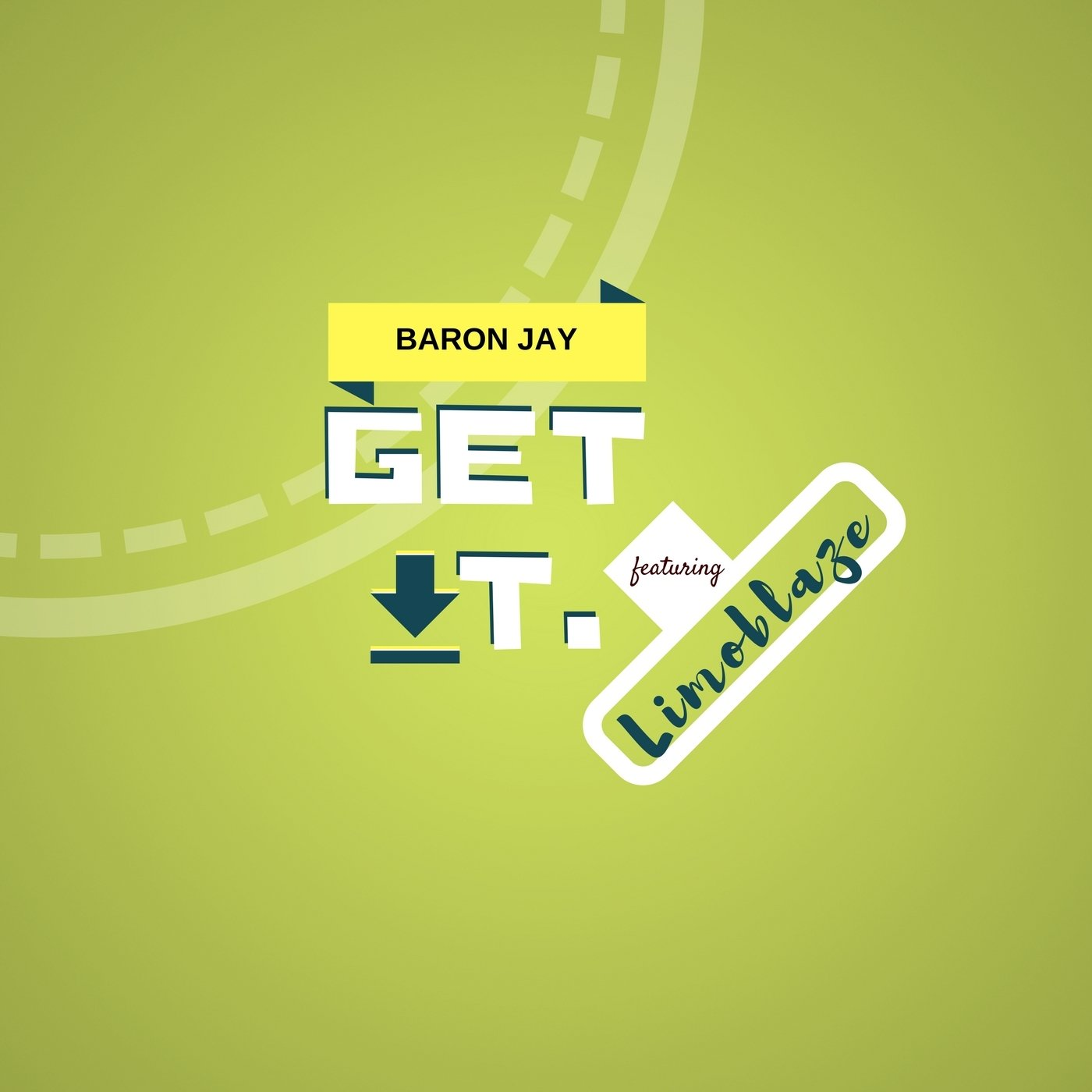 Soco (Wizkid Cover) by Baron Jay | ReverbNation